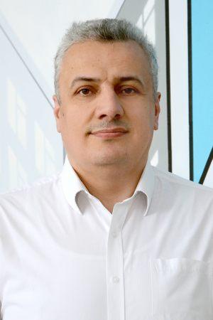 Володимир Василів