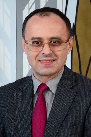 Віктор Корбутяк