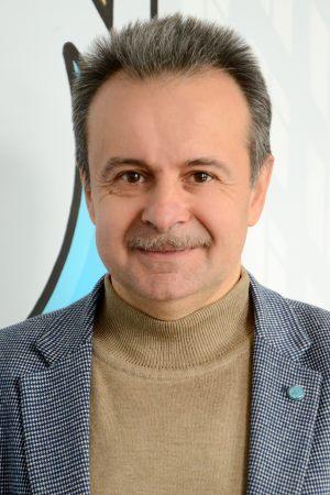 Віталій Назарук